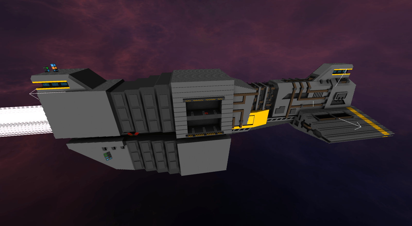 starmade-screenshot-0019.png