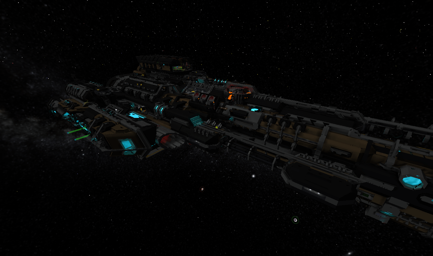 starmade-screenshot-0020.png