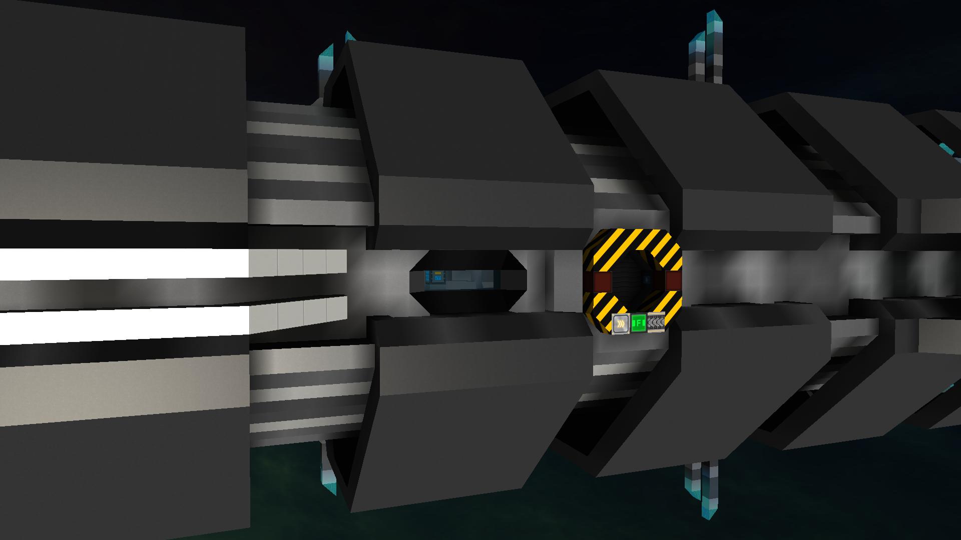 starmade-screenshot-0020.png