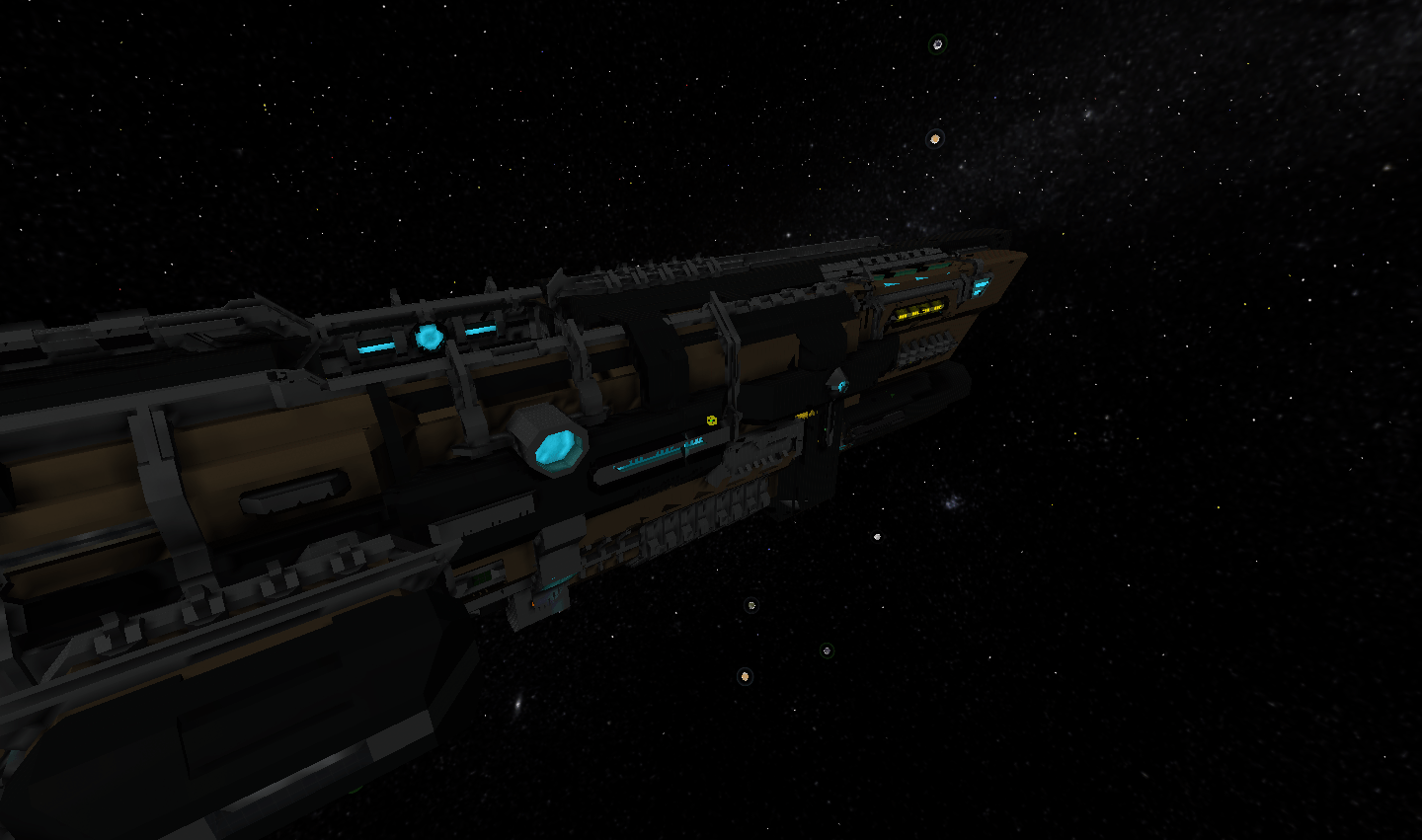 starmade-screenshot-0021.png