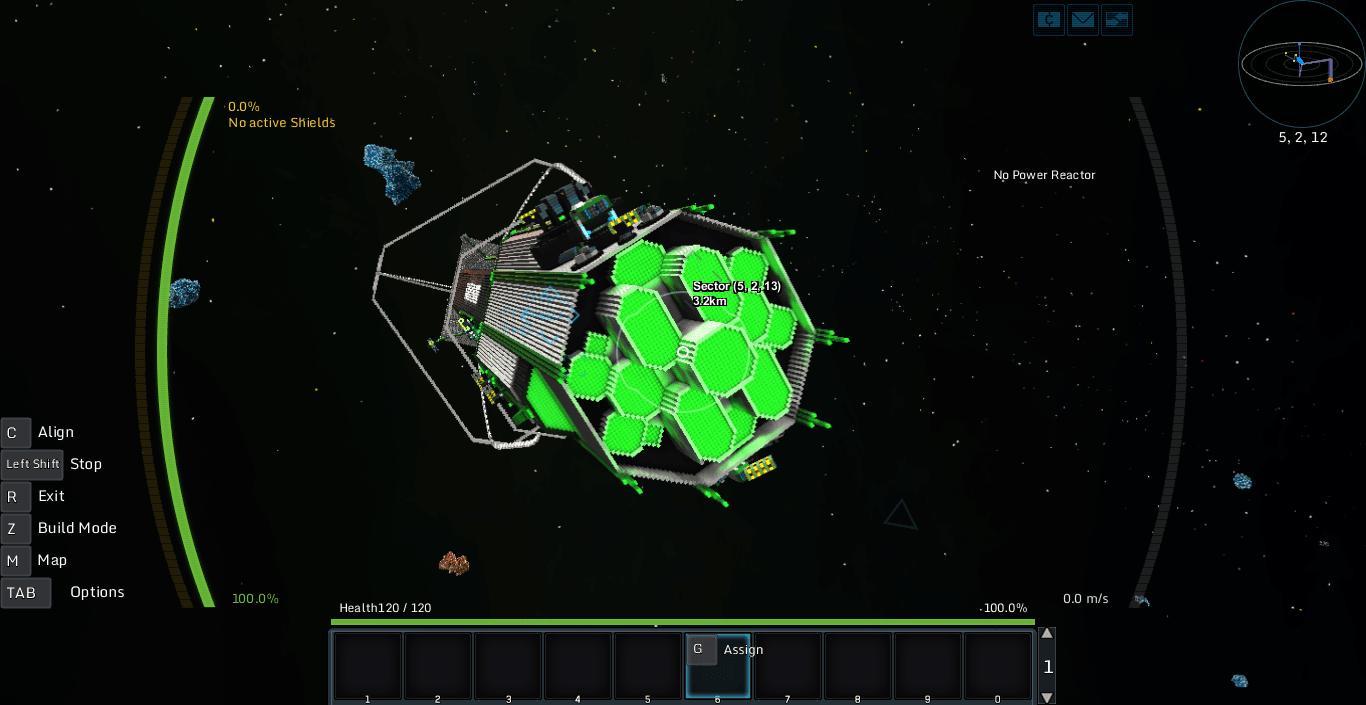 starmade-screenshot-0021.png