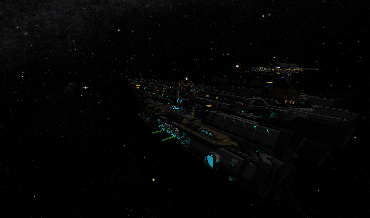 starmade-screenshot-0024.png