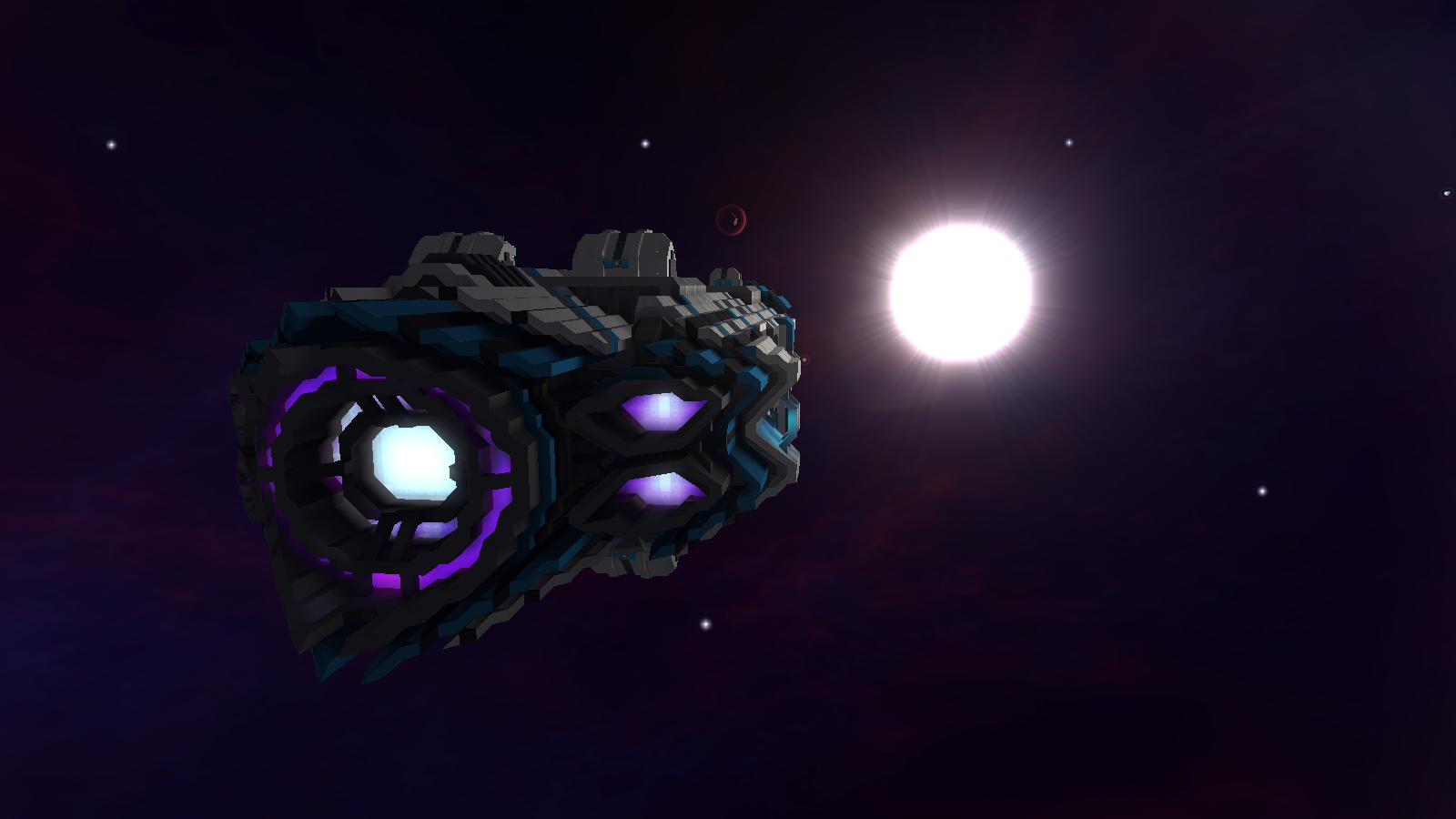 starmade-screenshot-0025.png