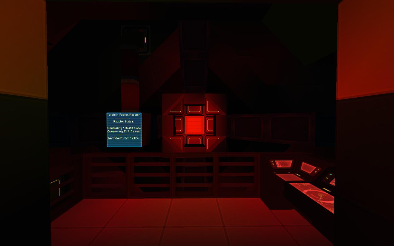 starmade-screenshot-0029.png