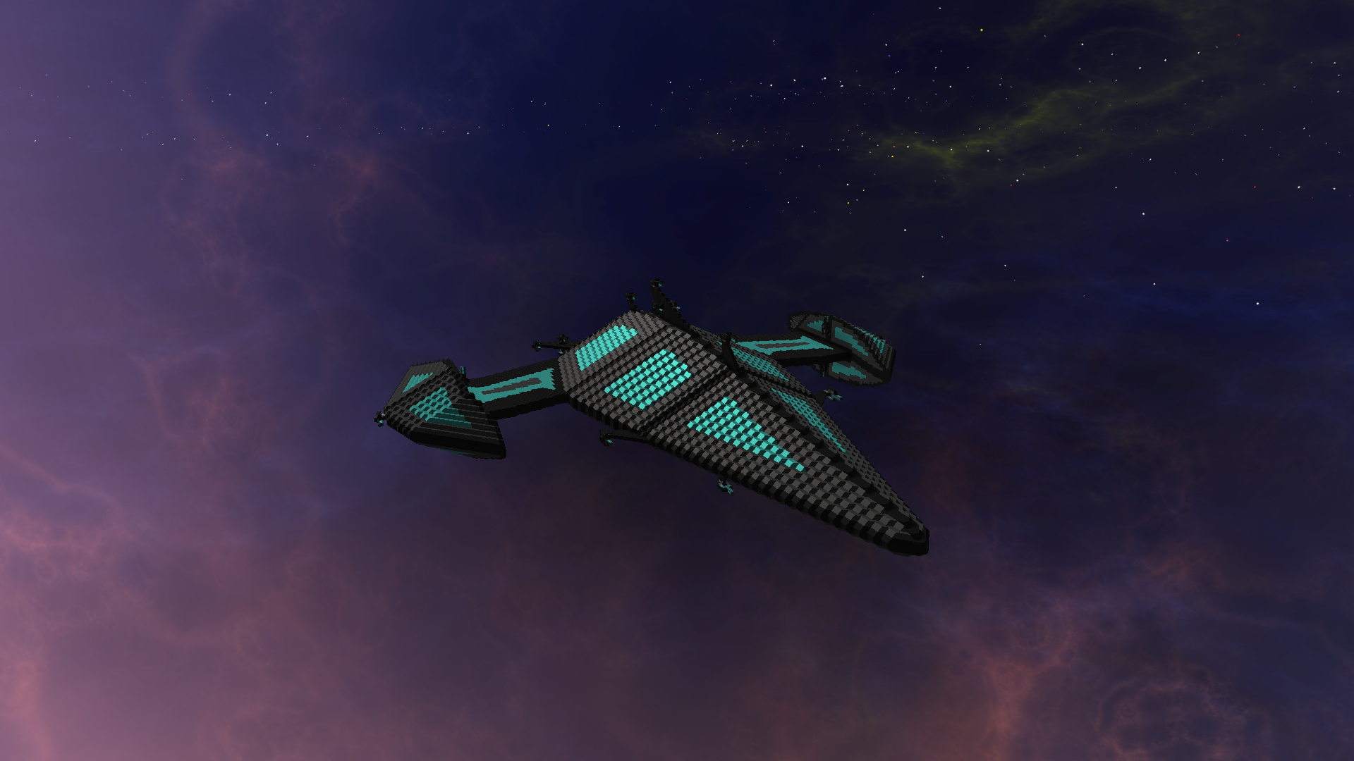 starmade-screenshot-0030.png