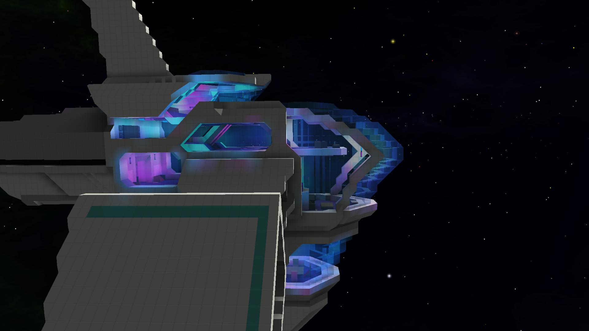 starmade-screenshot-0031.png