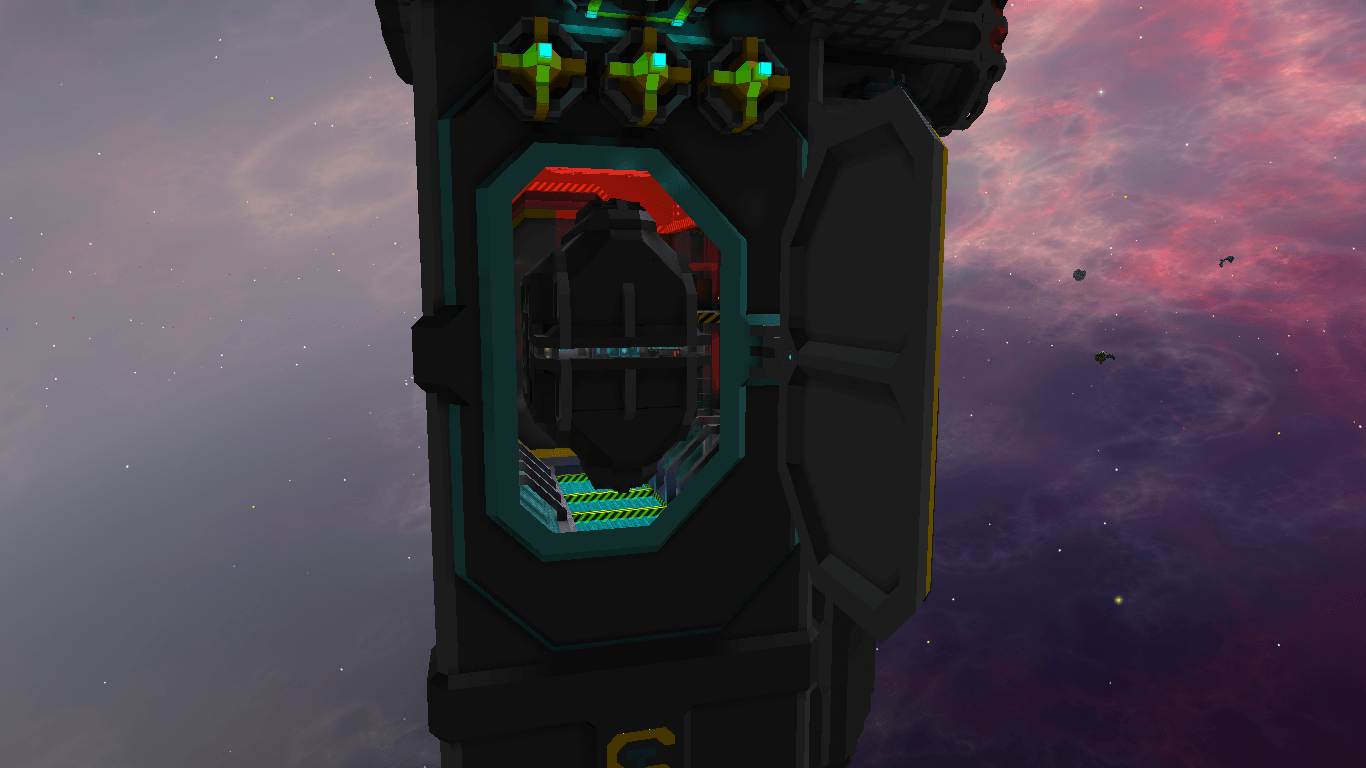 starmade-screenshot-0032.png