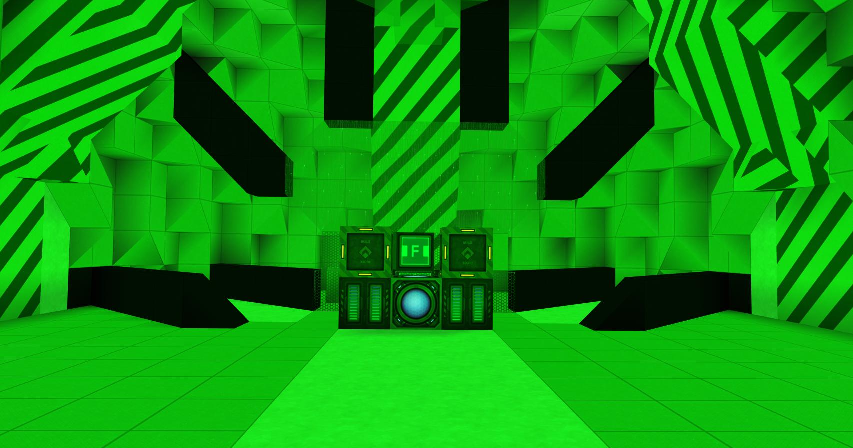 starmade-screenshot-0032.png