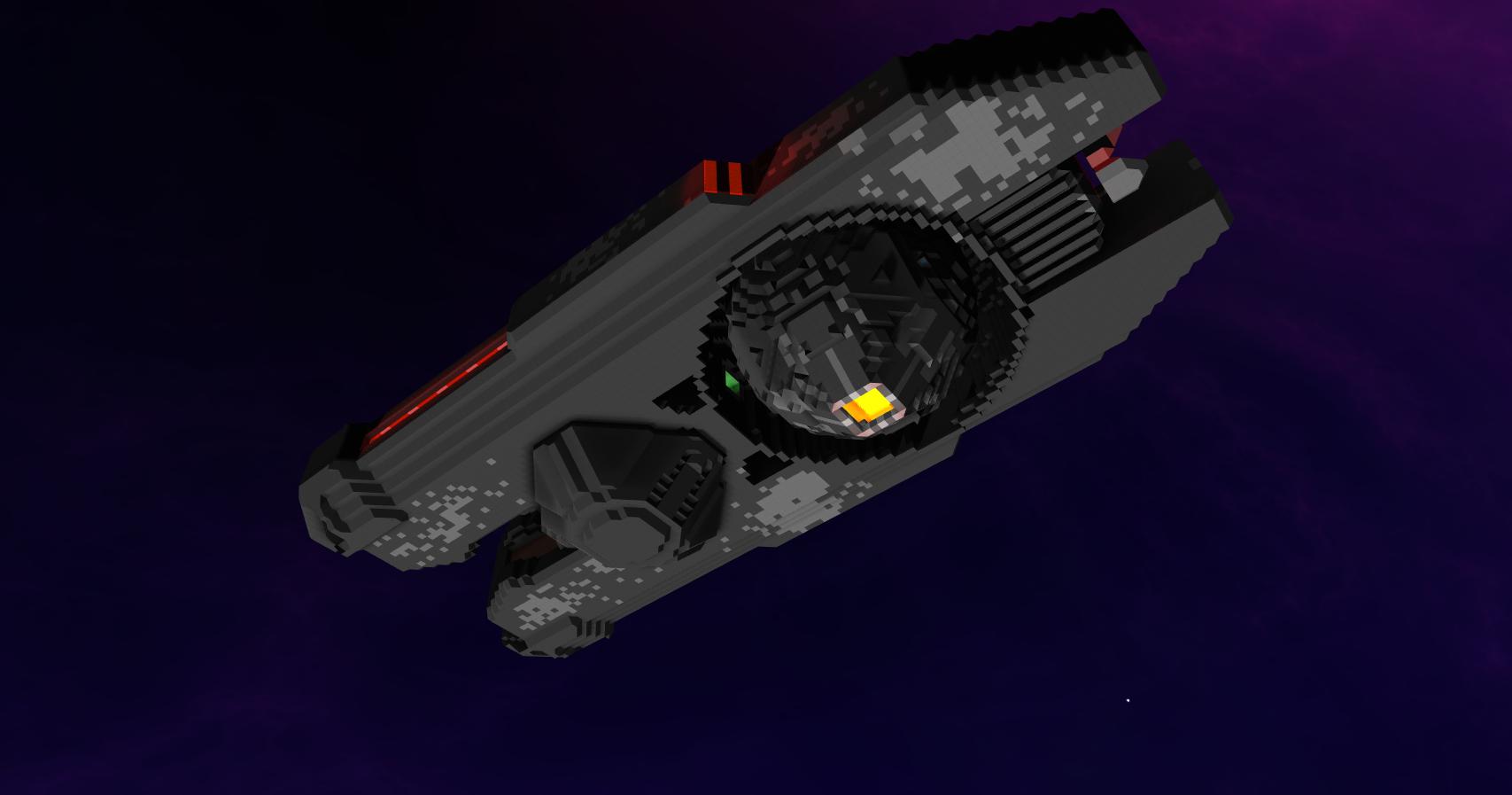 starmade-screenshot-0033.png