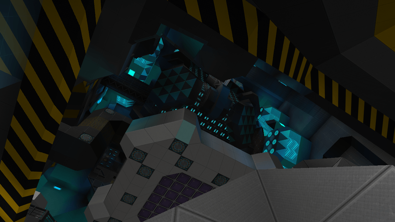 starmade-screenshot-0035.png