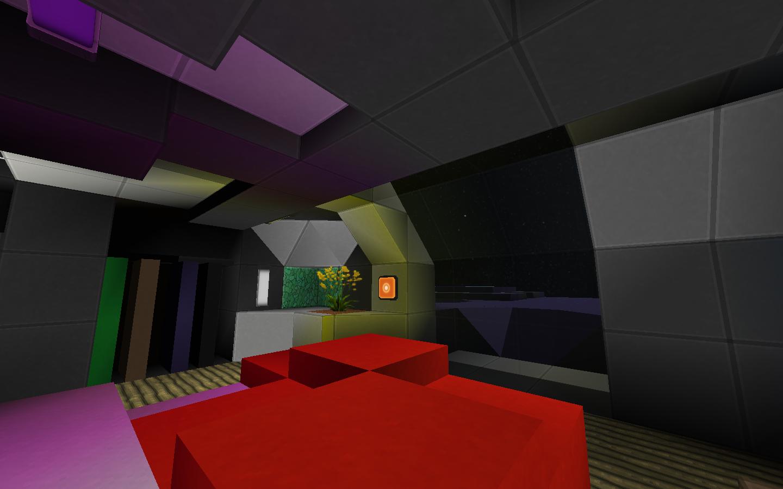 starmade-screenshot-0035.png
