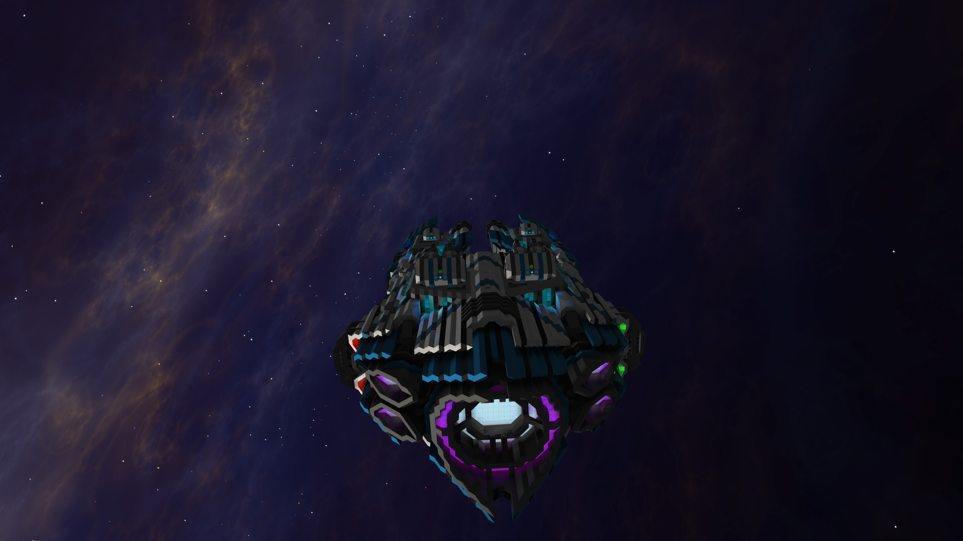 starmade-screenshot-0037.png