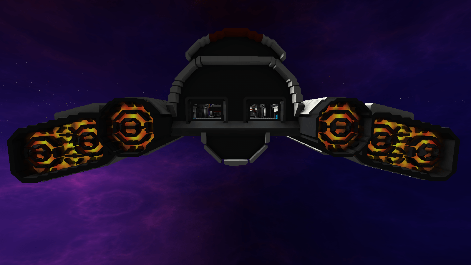 starmade-screenshot-0038.png