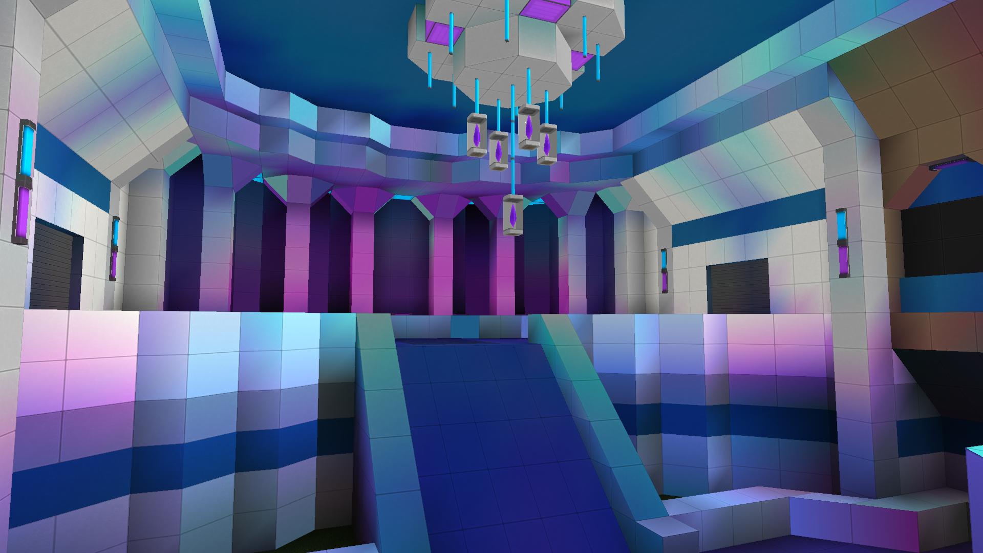 starmade-screenshot-0038.png