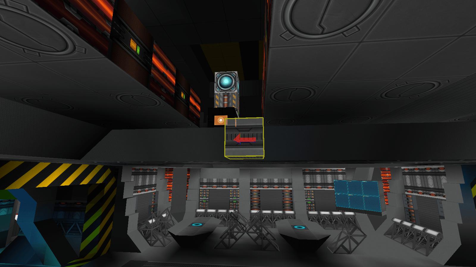 starmade-screenshot-0039.png