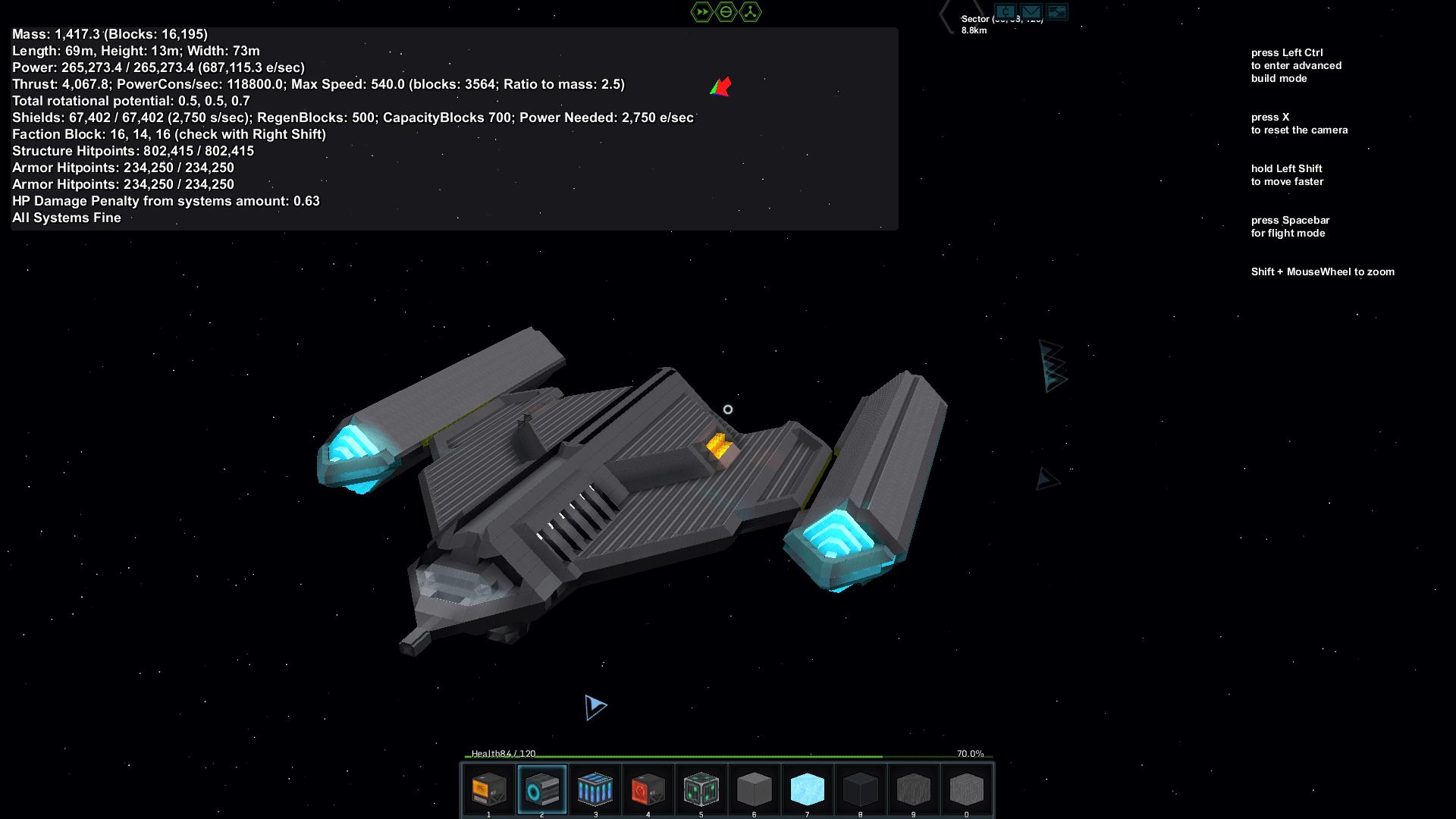 starmade-screenshot-0040.png