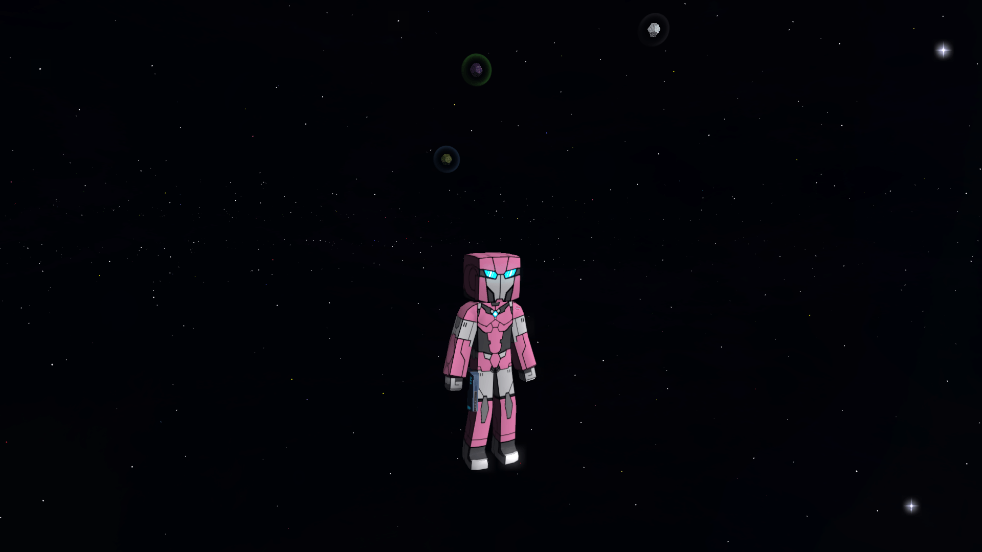 starmade-screenshot-0041.png