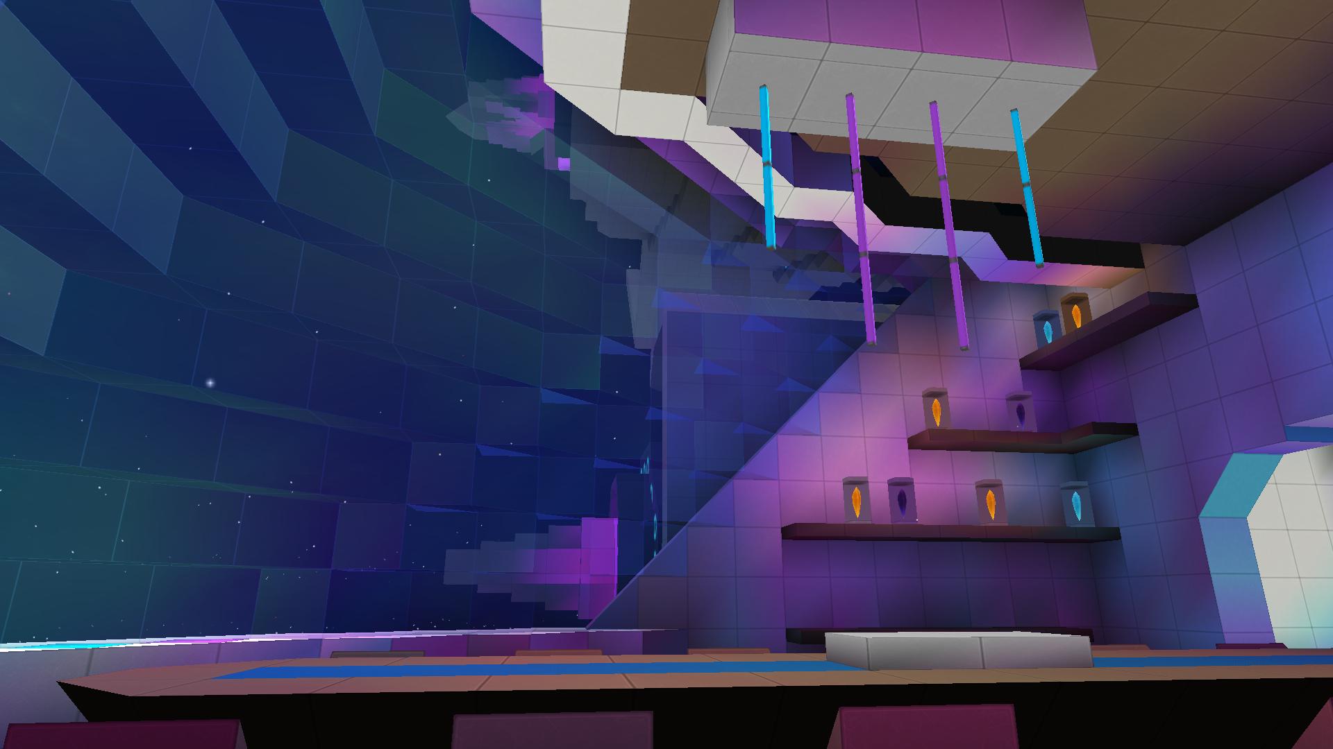 starmade-screenshot-0041.png