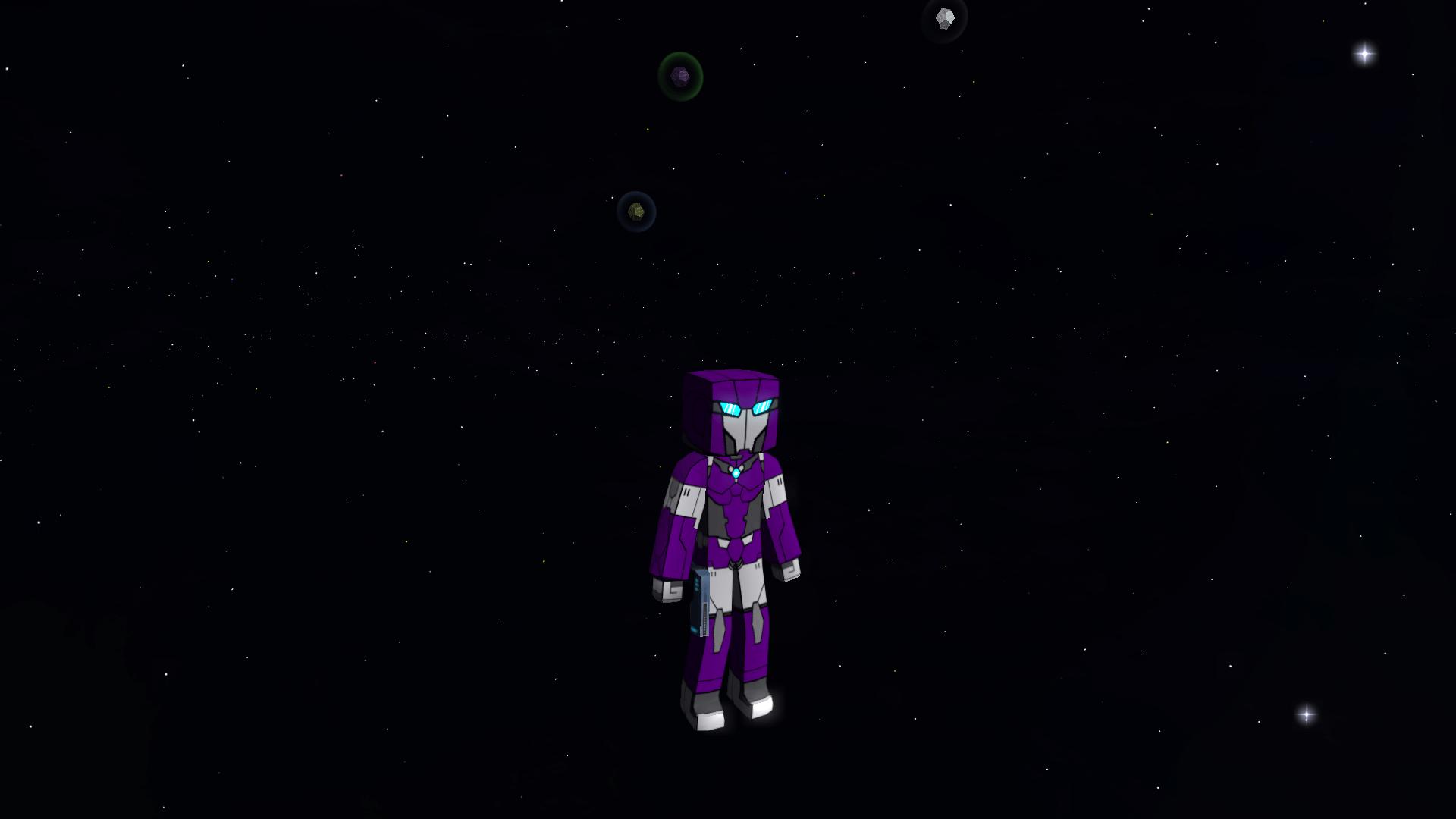starmade-screenshot-0042.png