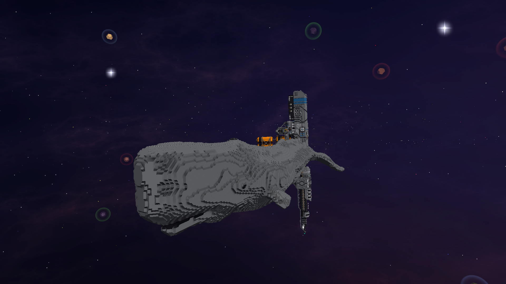 starmade-screenshot-0043.png