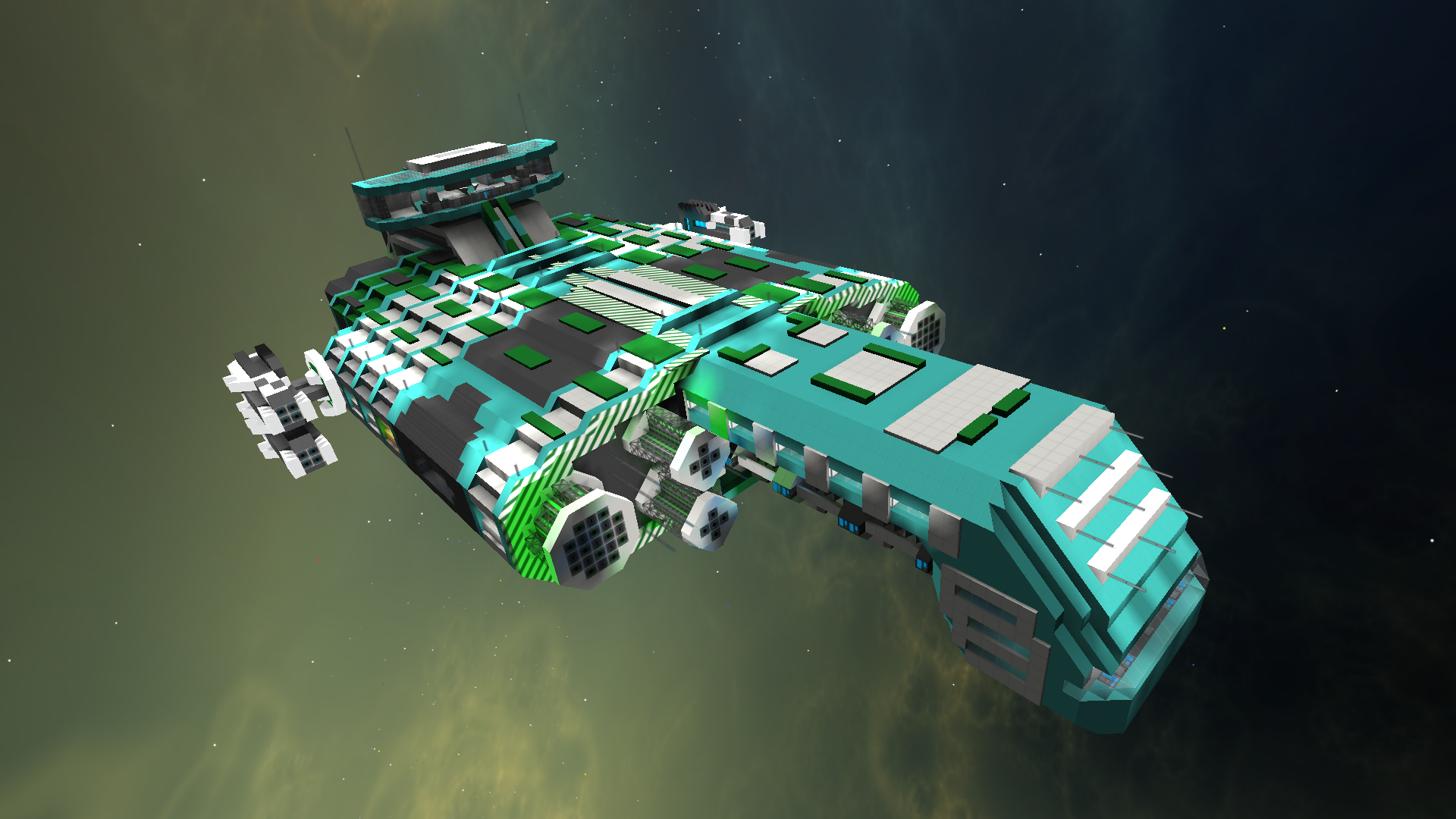 starmade-screenshot-0044.png