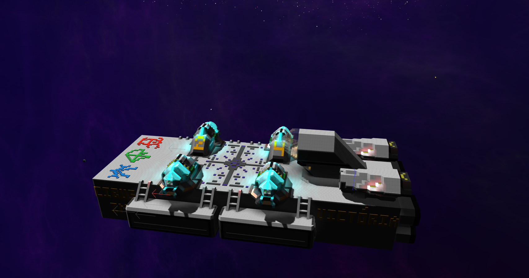 starmade-screenshot-0045.png