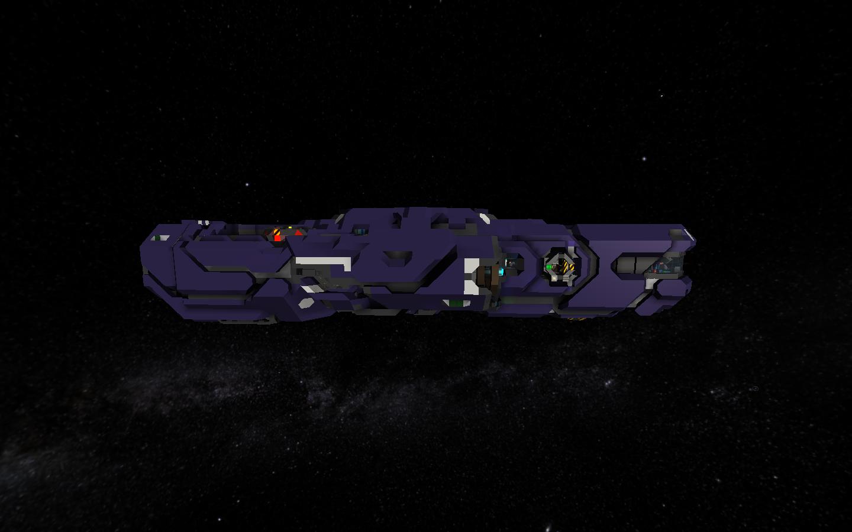 starmade-screenshot-0046.png