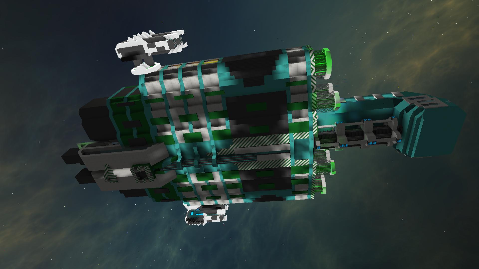 starmade-screenshot-0047.png