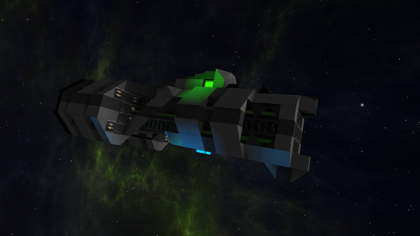 starmade-screenshot-0048.png