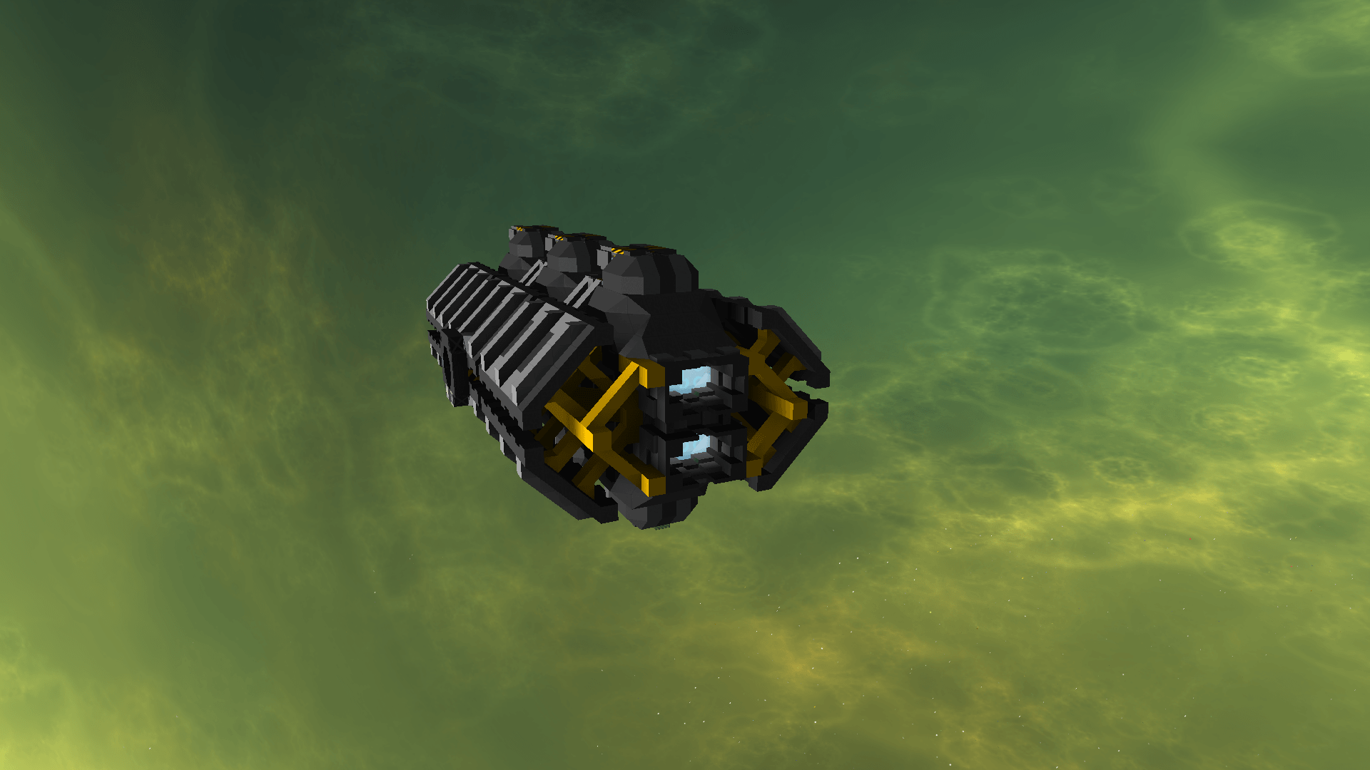 starmade-screenshot-0049.png
