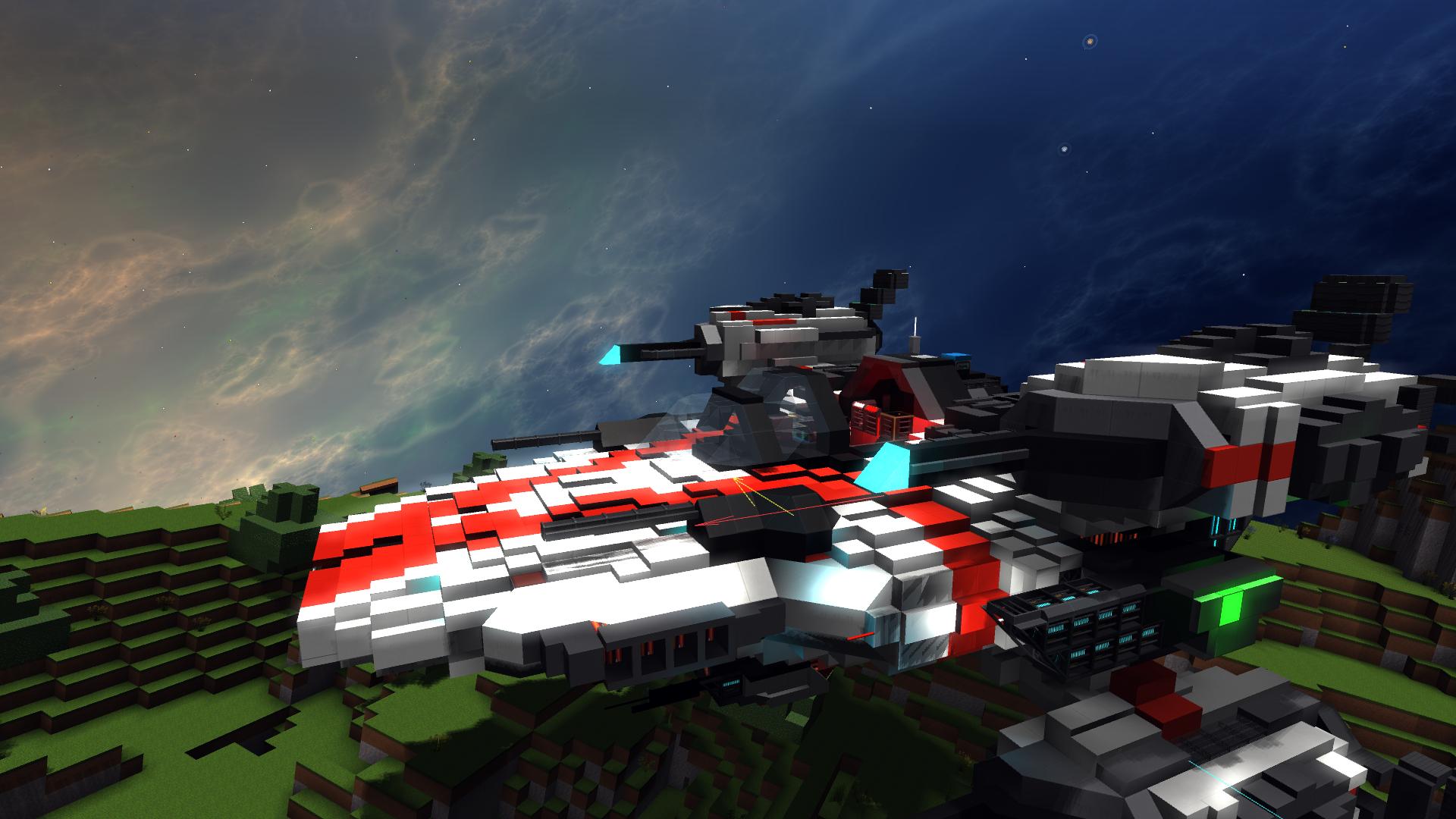 starmade-screenshot-0049.png