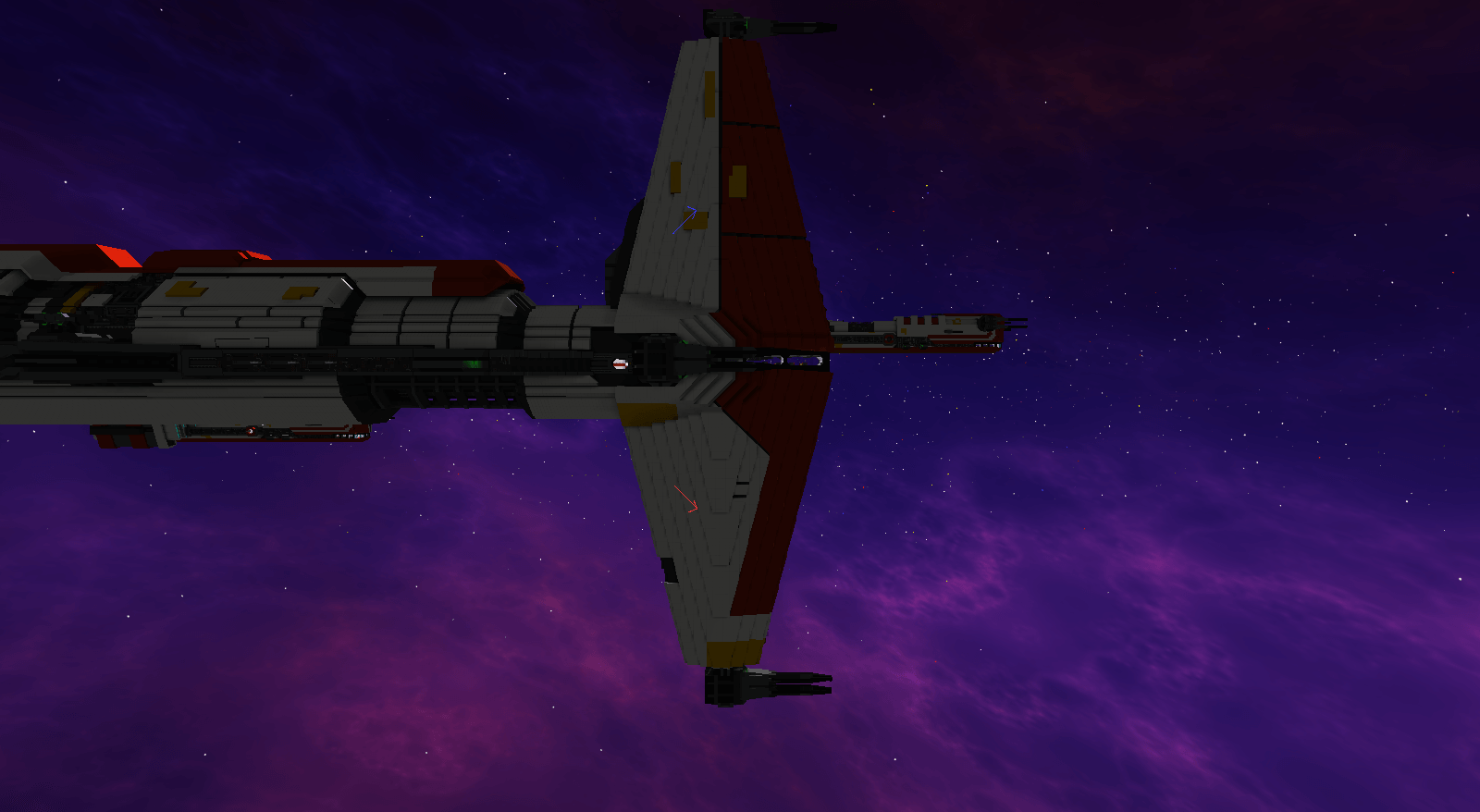 starmade-screenshot-0051.png