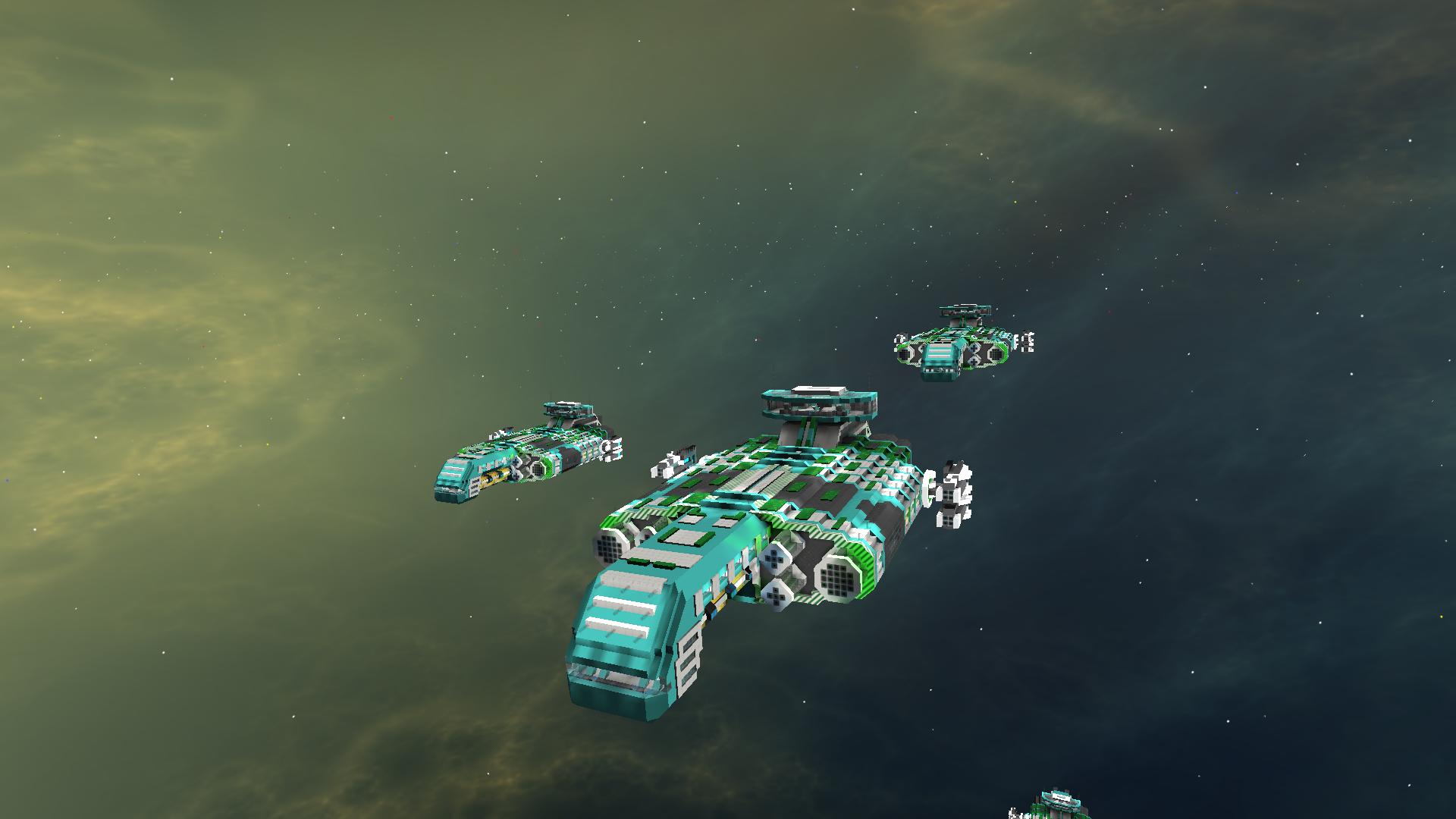 starmade-screenshot-0051.png