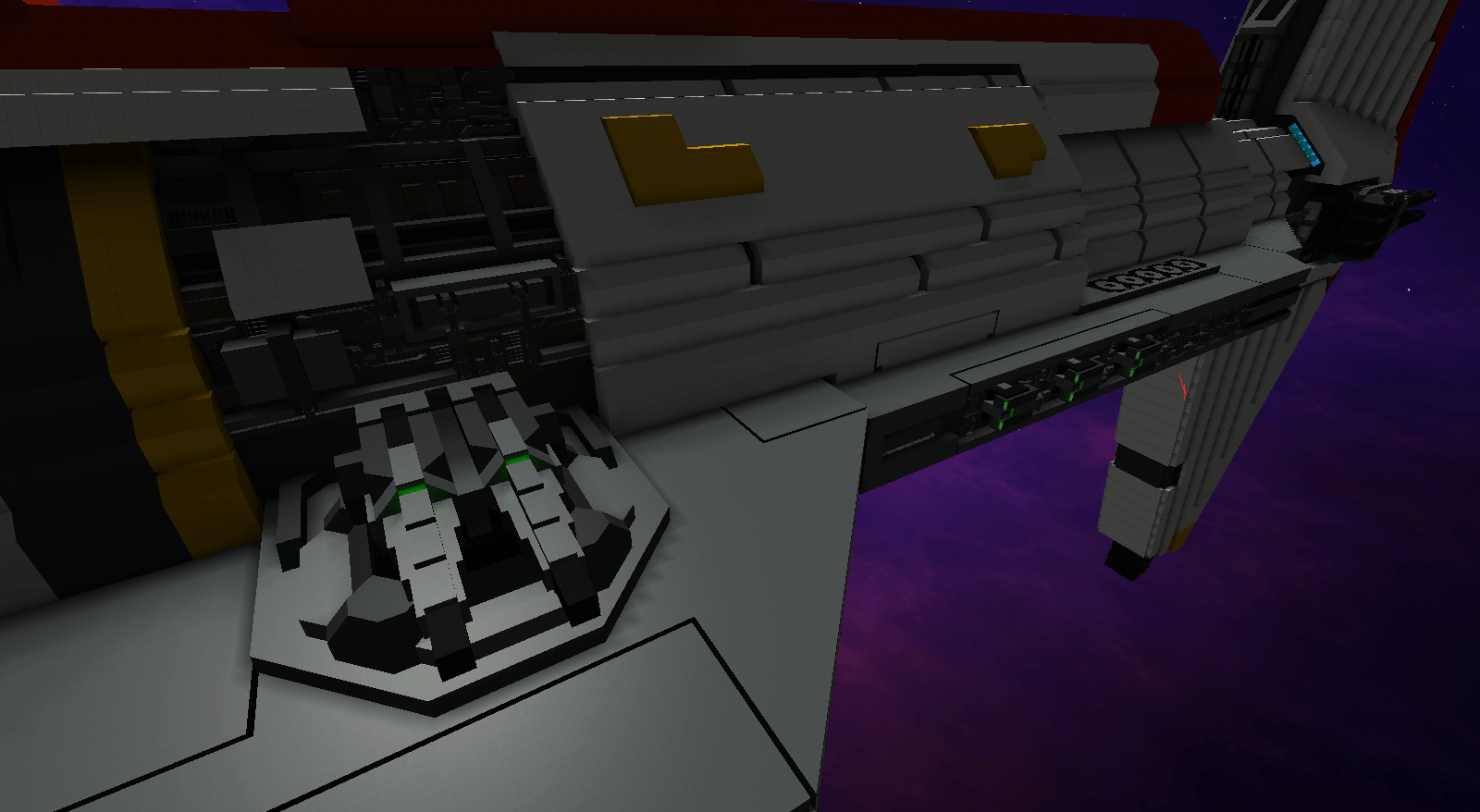 starmade-screenshot-0052.png