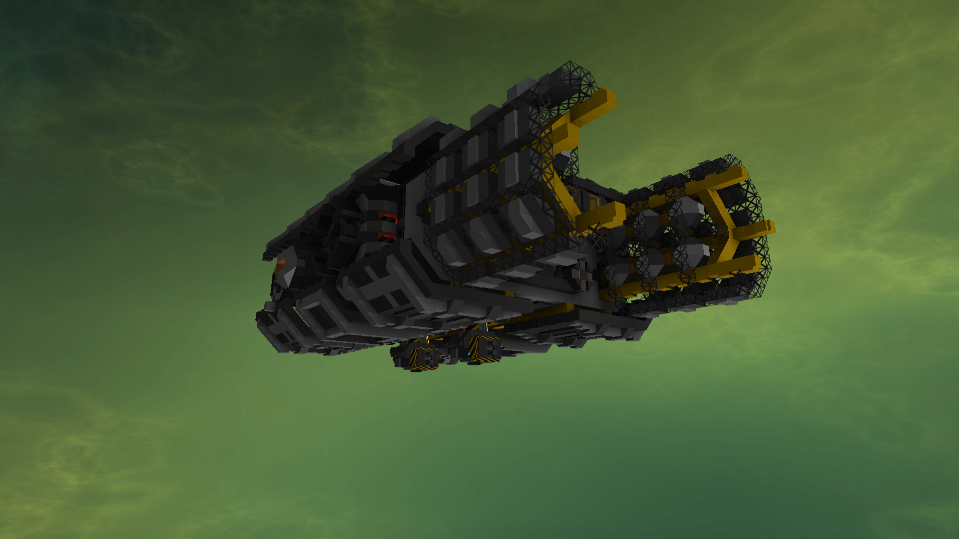 starmade-screenshot-0053.png