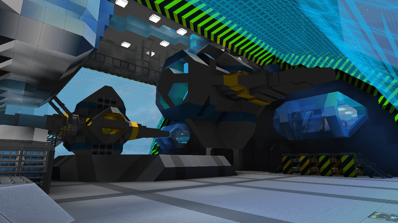 starmade-screenshot-0054.png