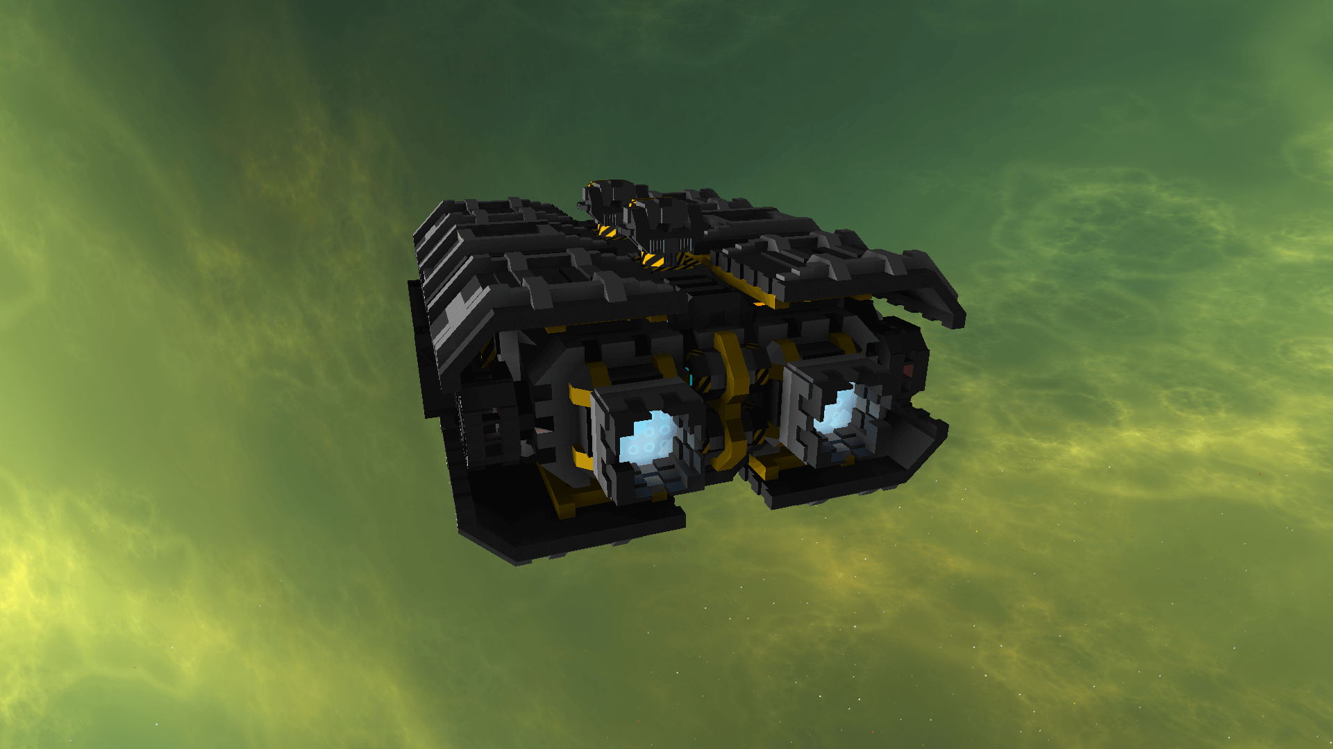 starmade-screenshot-0055.png
