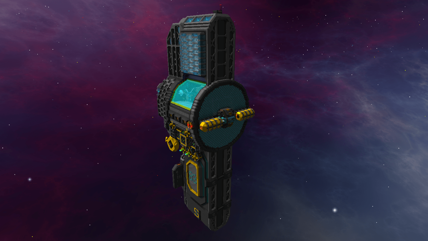 starmade-screenshot-0058.png