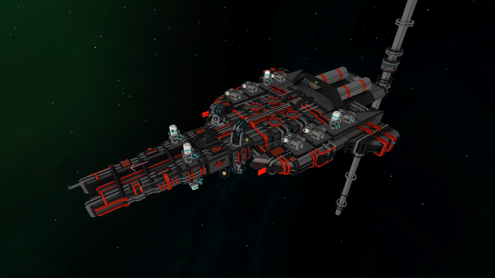starmade-screenshot-0059.png