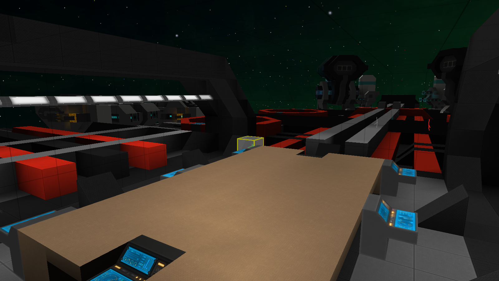 starmade-screenshot-0062.png