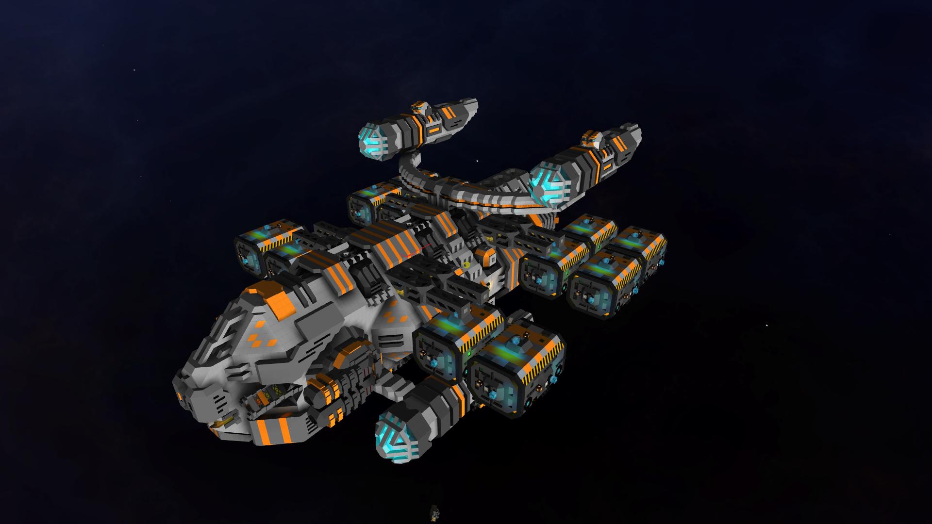 starmade-screenshot-0063.png