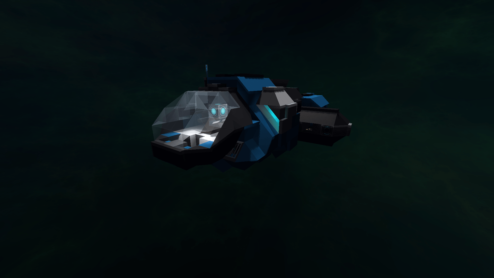 starmade-screenshot-0064.png