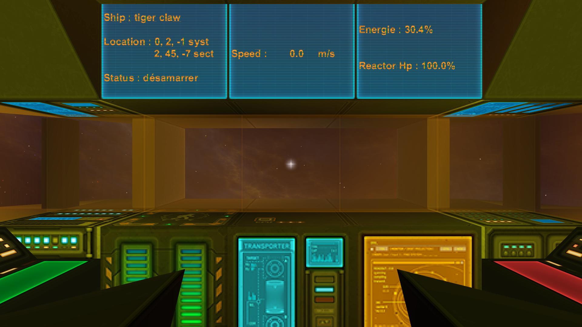 starmade-screenshot-0064.png