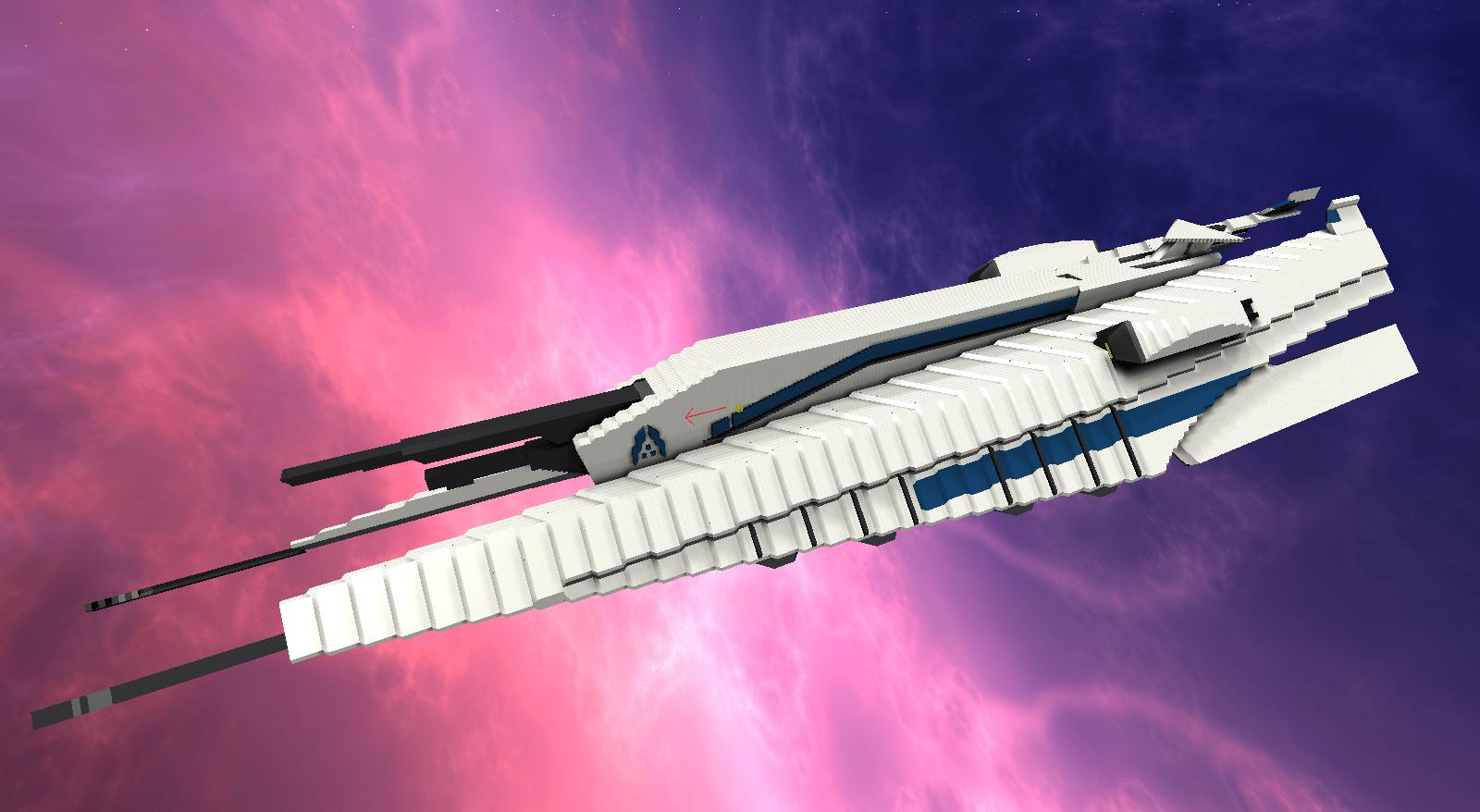 starmade-screenshot-0065.png