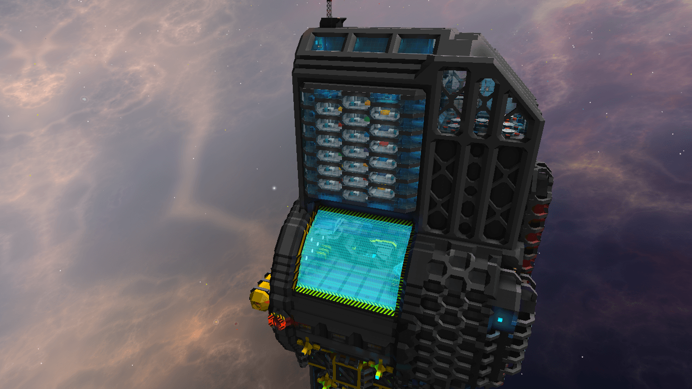 starmade-screenshot-0065.png