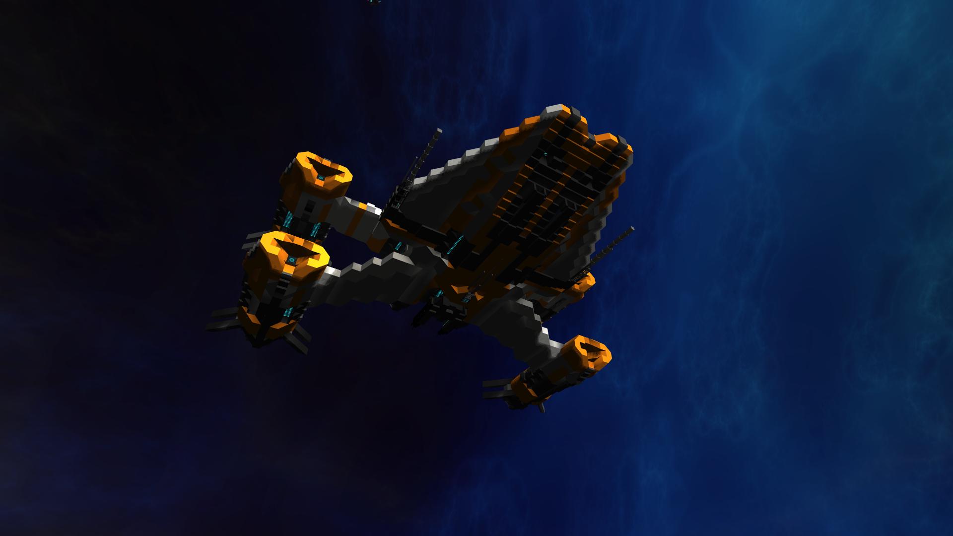 starmade-screenshot-0066.png