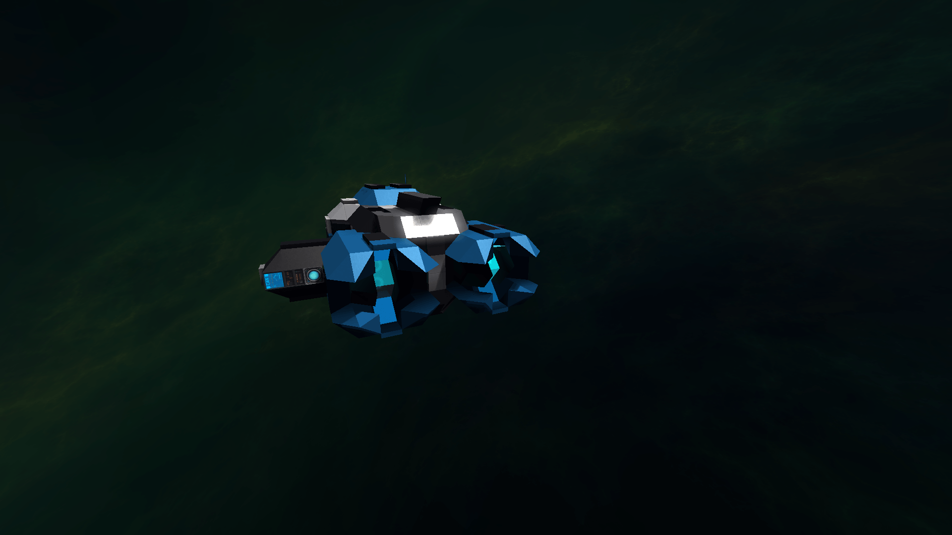 starmade-screenshot-0067.png