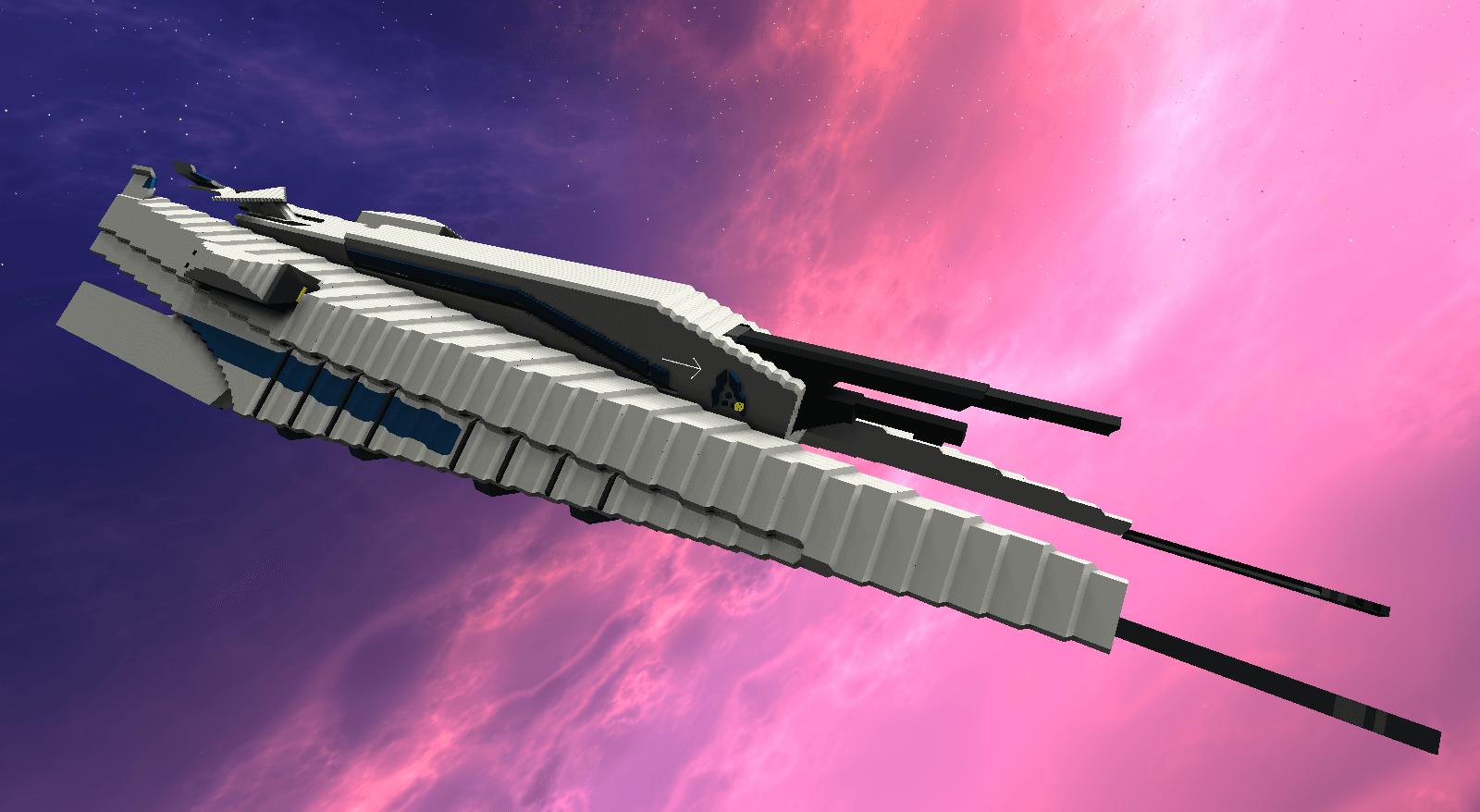 starmade-screenshot-0068.png