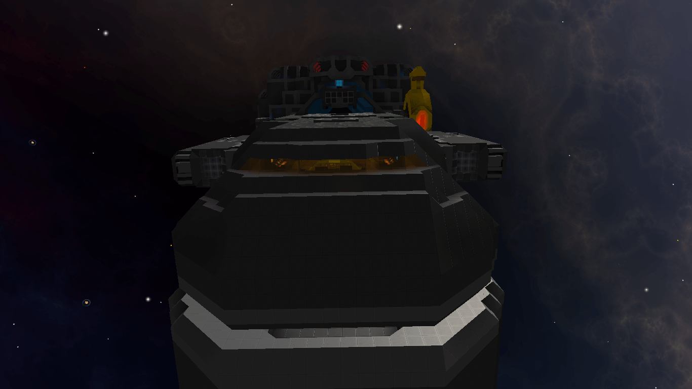 starmade-screenshot-0068.png