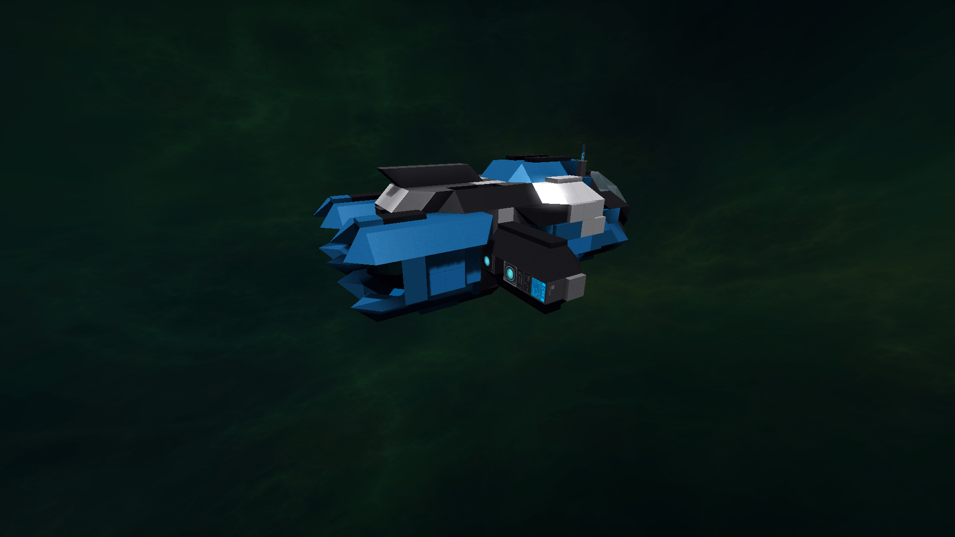 starmade-screenshot-0069.png